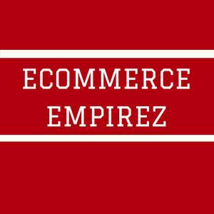 Ecommerce Empirez