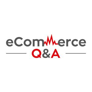 Best Shopping Podcasts (2019): eCommerce Q&A