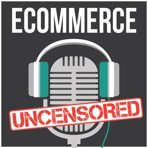 eCommerce Uncensored - Email Marketing | Facebook Ads | Social Media Marketing