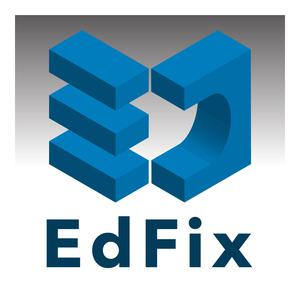 EdFix Podcast