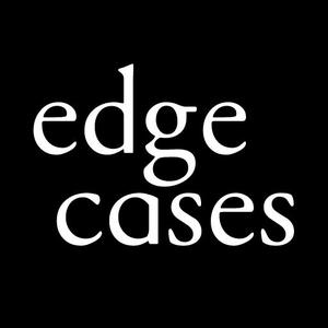 Best Software How-To Podcasts (2019): Edge Cases