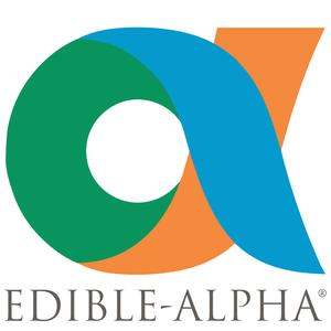 Top 10 podcasts: Edible-Alpha® Podcast