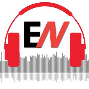 Best K-12 Podcasts (2019): EdNext Podcast