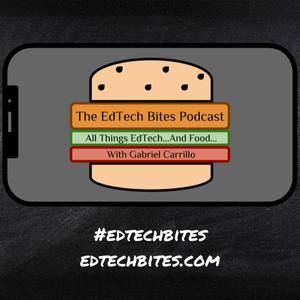 EdTech Bites Podcast