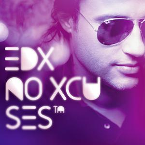 Best Music Podcasts (2019): EDX's No Xcuses Podcast