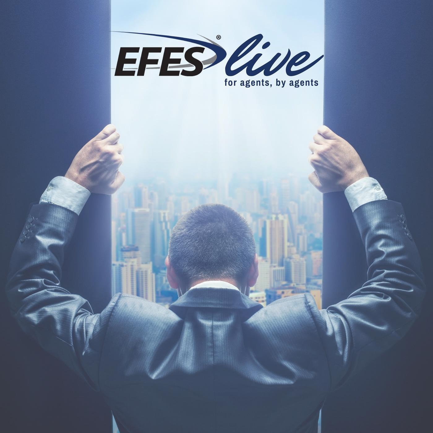 EFES Live Throwback (podcast) - EFES Live | Listen Notes