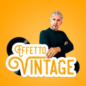 effetto vintage radio music free Effetto Vintage  - Immaturi...compagni di scuola