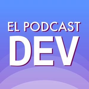 El Podcast DEV