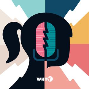Eleanor Amplified – WHYY