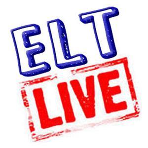 Best Training Podcasts (2019): ELT Live