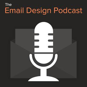 Email Design Podcast – Litmus Software, Inc.
