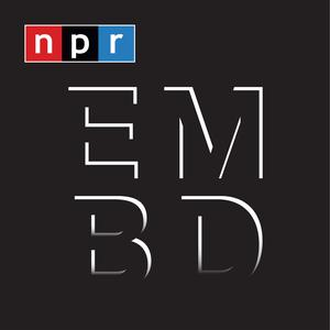 Best News Commentary Podcasts (2019): Embedded