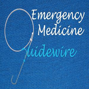 Best Medicine Podcasts (2019): EMGuidewire's podcast