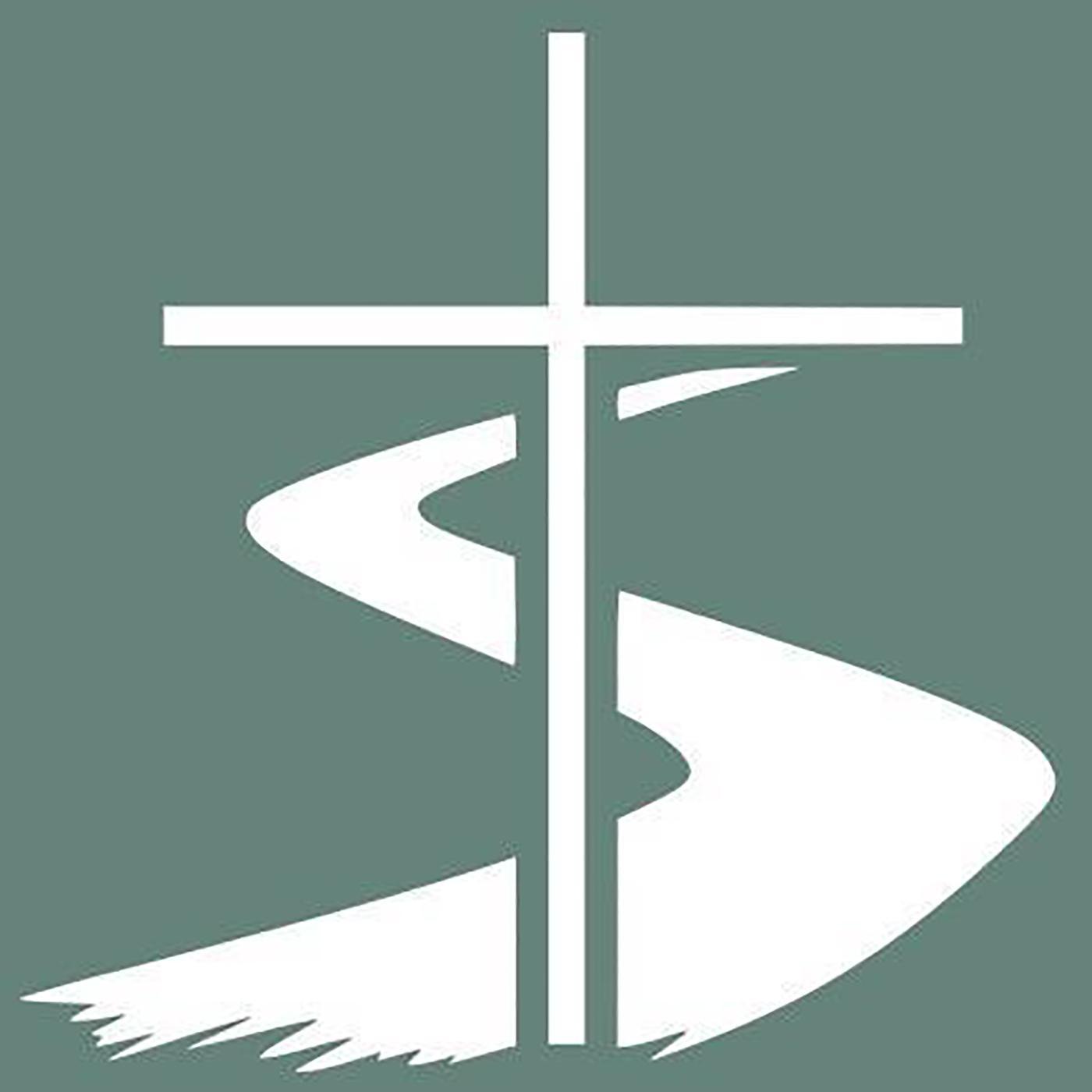Emmaus Anglican Church - Montreal (podcast) - Emmaus