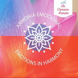 Emotions in Harmony