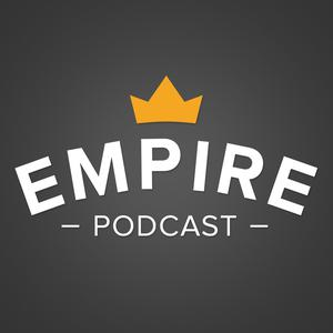 Best Business Podcasts (2019): Empire Flippers Podcast