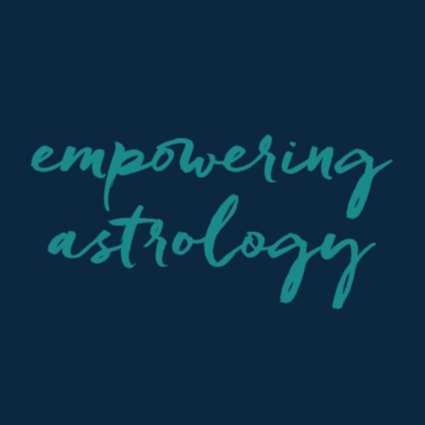 March 20 zodiac sign astrology