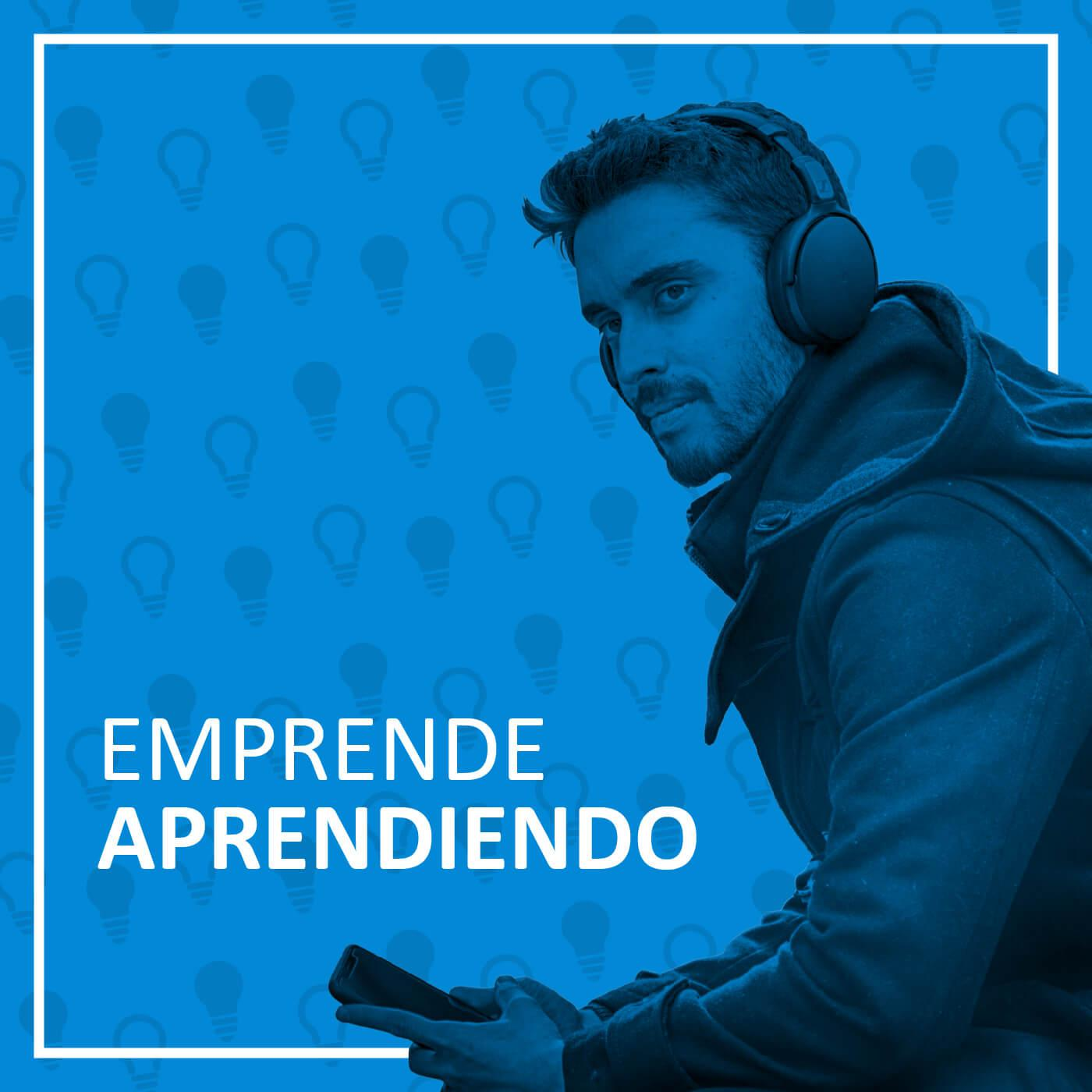 Emprende Aprendiendo (podcast) - Euge Oller | Listen Notes