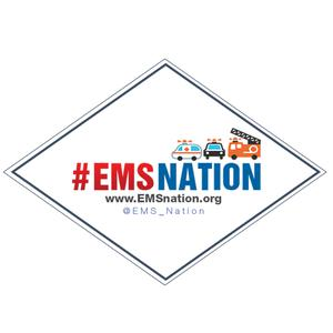 Best Medicine Podcasts (2019): EMS Nation