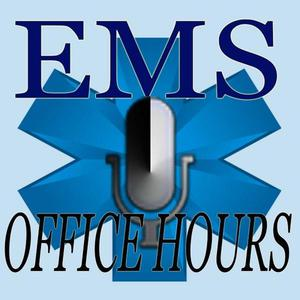 EMS Office Hours - Old