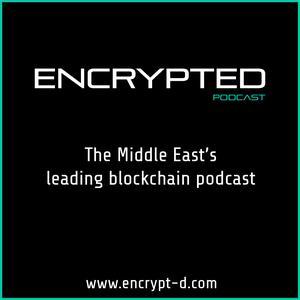 Meilleurs podcasts Nouvelles de technologie (2019): Encrypted