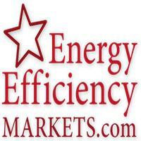 Best Business News Podcasts (2019): Energy Efficiency Markets Podcast