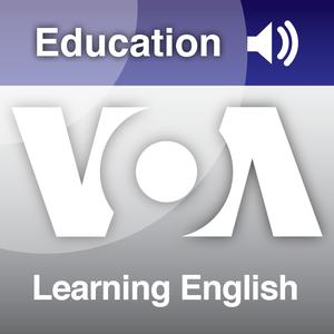 English In A Minute - Voice of America