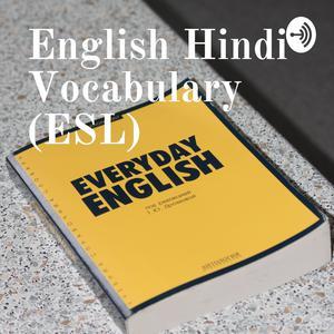 Latest Esl Podcasts 2020 Listen Notes