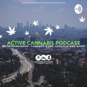 Entrepreneurship, business, lifestyle, Cannabis, CBD, and more.