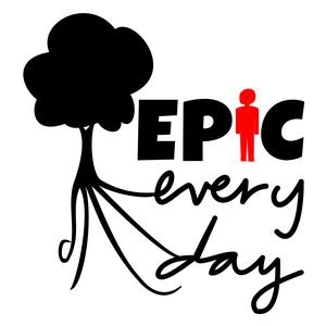 Epic Every Day