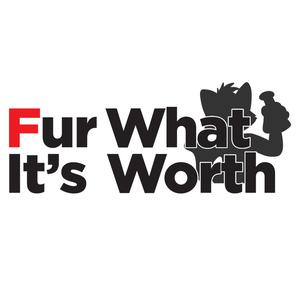 Best Philosophy Podcasts (2019): Episodes – Fur What It's Worth