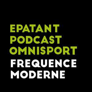 Top 10 podcasts: E.P.O