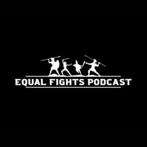 Equal Fights