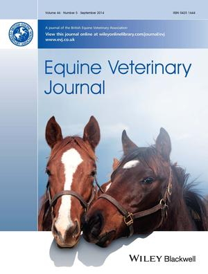Best Technology Podcasts (2019): Equine Veterinary Journal Podcasts