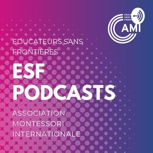 Best Government & Organizations Podcasts (2019): EsF Podcasts