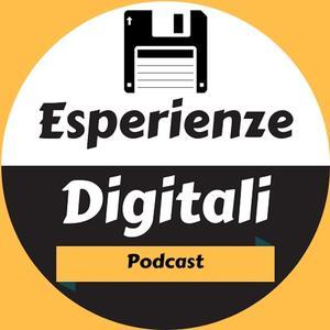 Aggiornamento sul festival del podcasting 2019 2