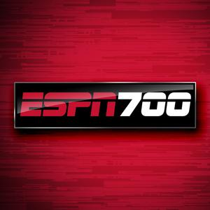 ESPN 700 | Utah's #1 Sports Talk