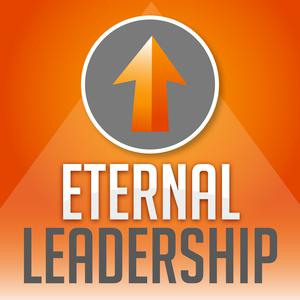 Eternal Leadership