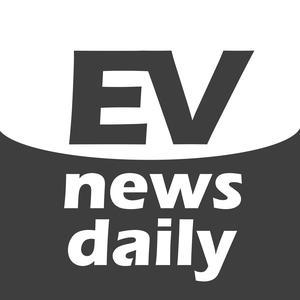 Best Automotive Podcasts (2019): EV News Daily - Electric Car Podcast