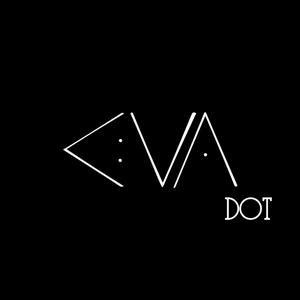 Evadot Podcast