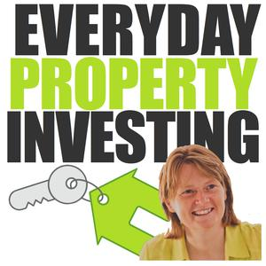 Everyday Property Investing: Property investment education and information