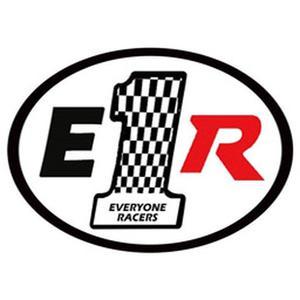 Everyone Racers