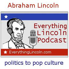 Best Higher Education Podcasts (2019): Everything Lincoln