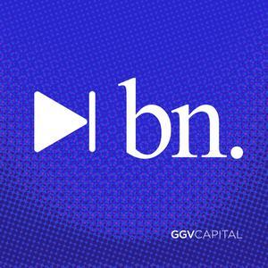 Evolving for the Next Billion by GGV Capital
