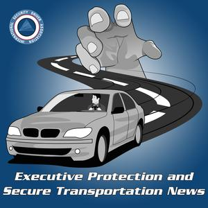 Three Seconds To Safety Surge Of Carjacking Executive Protection