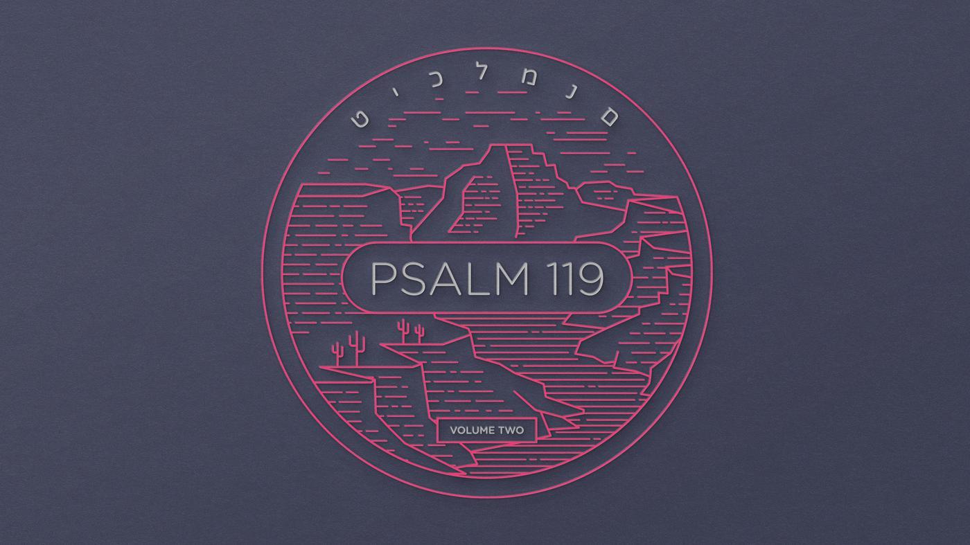 Psalm 119: 65-72 - Exodus Church Sermon Podcast | Listen Notes