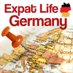Expat Life Germany