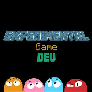 Experimental Game Development Podcast