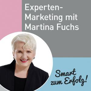Experten & Marketing