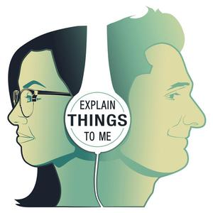 Best YouTube Podcasts (2019): Explain Things To Me
